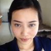 pamelatock (avatar)