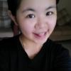 ameliakok1023 (avatar)
