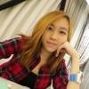 Carmen Lam (avatar)