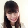 Estalla Cheang (avatar)