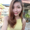 beebee_ckb (avatar)
