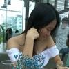 arixlxx (avatar)