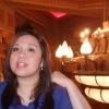 mintkleaves (avatar)