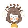 oneleven8 (avatar)