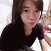 foxysnow (avatar)