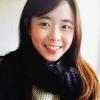 Rachel Ooi (avatar)