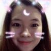 vvxlin (avatar)