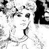 dietmountaindew (avatar)