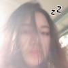 moonlightmusing (avatar)