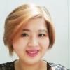 jessying (avatar)