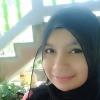 fiffyfufu (avatar)
