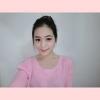 Tan Lina (avatar)