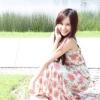 joannleong52 (avatar)