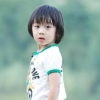 emily_wee (avatar)