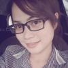 pikapretty (avatar)