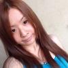 lavenderhui (avatar)