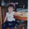 xinmeimeii (avatar)