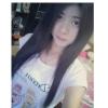 kaisim97 (avatar)