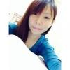 vinnie94 (avatar)