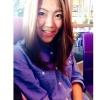 lauxin (avatar)