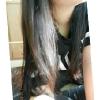 sandycheah97 (avatar)