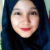 norainiismail (avatar)