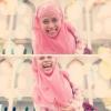 jujai92 (avatar)