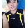 xinen7 (avatar)