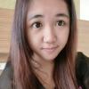 shenny93 (avatar)