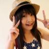 eileenchan (avatar)