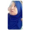 gadiskatak (avatar)
