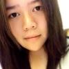 hildahiew (avatar)