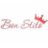 bon_stito (avatar)