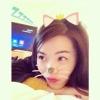 ohwynny (avatar)
