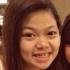 siipeii (avatar)