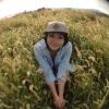 tayzhiyun (avatar)