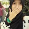 anisschillaxx (avatar)