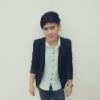 yoonghow0308 (avatar)