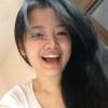 mikilim (avatar)