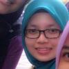 lyka_kaka (avatar)