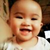 sizyangderella87 (avatar)