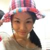 Shiwei (avatar)