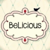 belicious96 (avatar)
