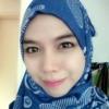 yuneesa (avatar)