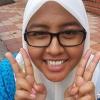 nadiatulaqilah (avatar)