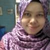 tiqatia (avatar)