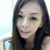 shwujiun (avatar)