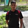 panjang (avatar)