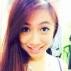 Rebecca khoo (avatar)