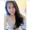 ShalyK (avatar)